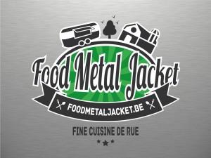 Foodmetaljacket