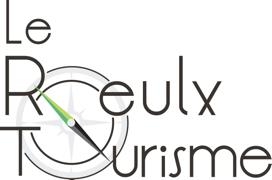 Office du Tourisme du Roeulx