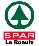 Spar Le Roeulx
