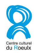 centre culturel du roeulx