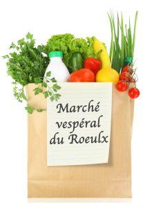 marche-vesperal-le-roeulx