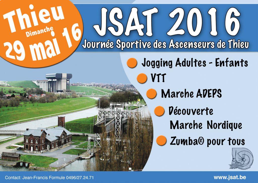 Demi page affiche JSAT 2016-BC