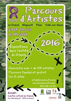 parcours-d-artistes-2016-800