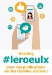 hashtag-leroeulx-vertical