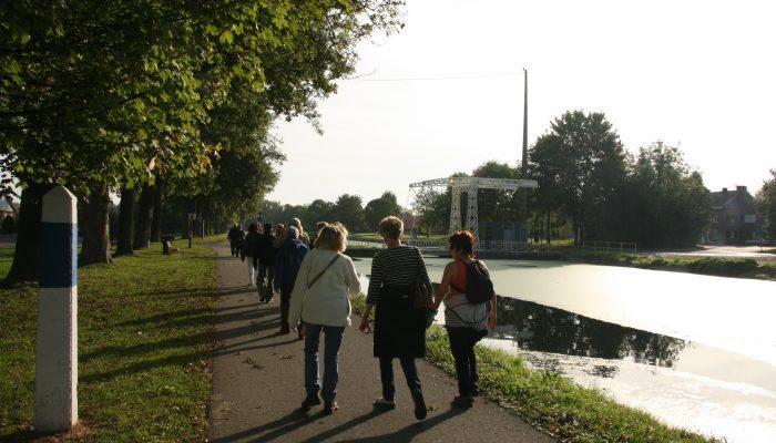 Entre deux eaux balade n 6 3 6 km office du - Office tourisme cassis les calanques a pied ...