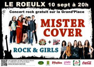 concert rock - pre-affiche BC juillet-aout 2016