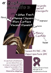 quatuor-incognito-le-jardin-secret-d-incognito-840