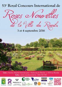 Affiche-Roses-version-BC-2016-1000px-sans-prog-727x1024