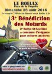 affiche-Benediction-des-Motards-2016
