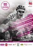 Marche, cyclisme et musique en ce dimanche 24 juillet 2016