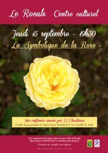 Affiche-conference-Rose---sept-2016