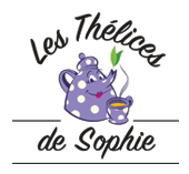 Promo-the-Thelices-logo