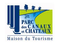 Promo-the-parc-canaux-chateaux-logo