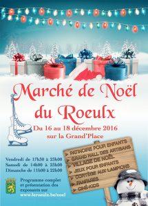 affiche-marche-noel-leroeulx-2016-web