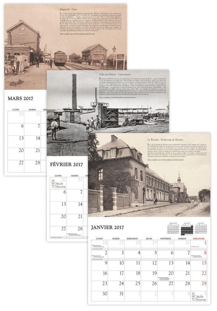 calendrier-3-mois-1000px