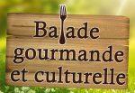 Balade gourmande et culturelle à Gottignies et Ville-sur-Haine