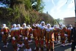 Photos du Carnaval de Thieu