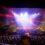 Photos du concert de Mister Cover sur la Grand'Place du Roeulx