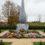 Inauguration du nouveau Mémorial George Price et Commémorations 14-18