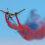 Festival « Des Ballons et des ailes » : shows aériens