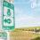Vhello, le réseau points-noeuds en Coeur du Hainaut