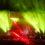 Concert de Mister Cover et Big Fiesta – Vidéo et photos de Jean Leclercq