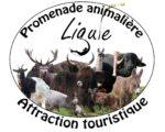 Réouverture du parc animalier de La Ligule ce lundi 18 mai