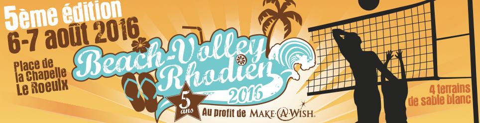Banner-Beach-Volley-Rhodien-2016