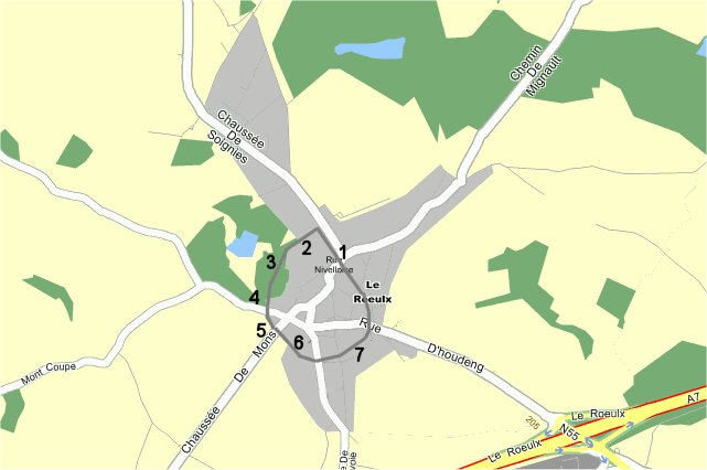 carte-des-fortifications-de-la-ville-du-roeulx_4584526419_o